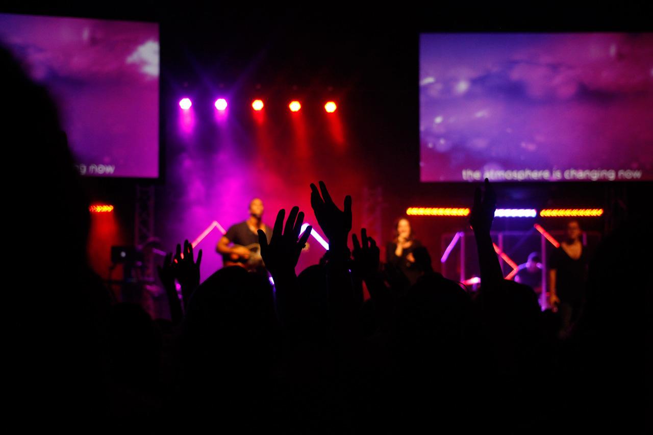 Почему богословие важно для музыкантов?
